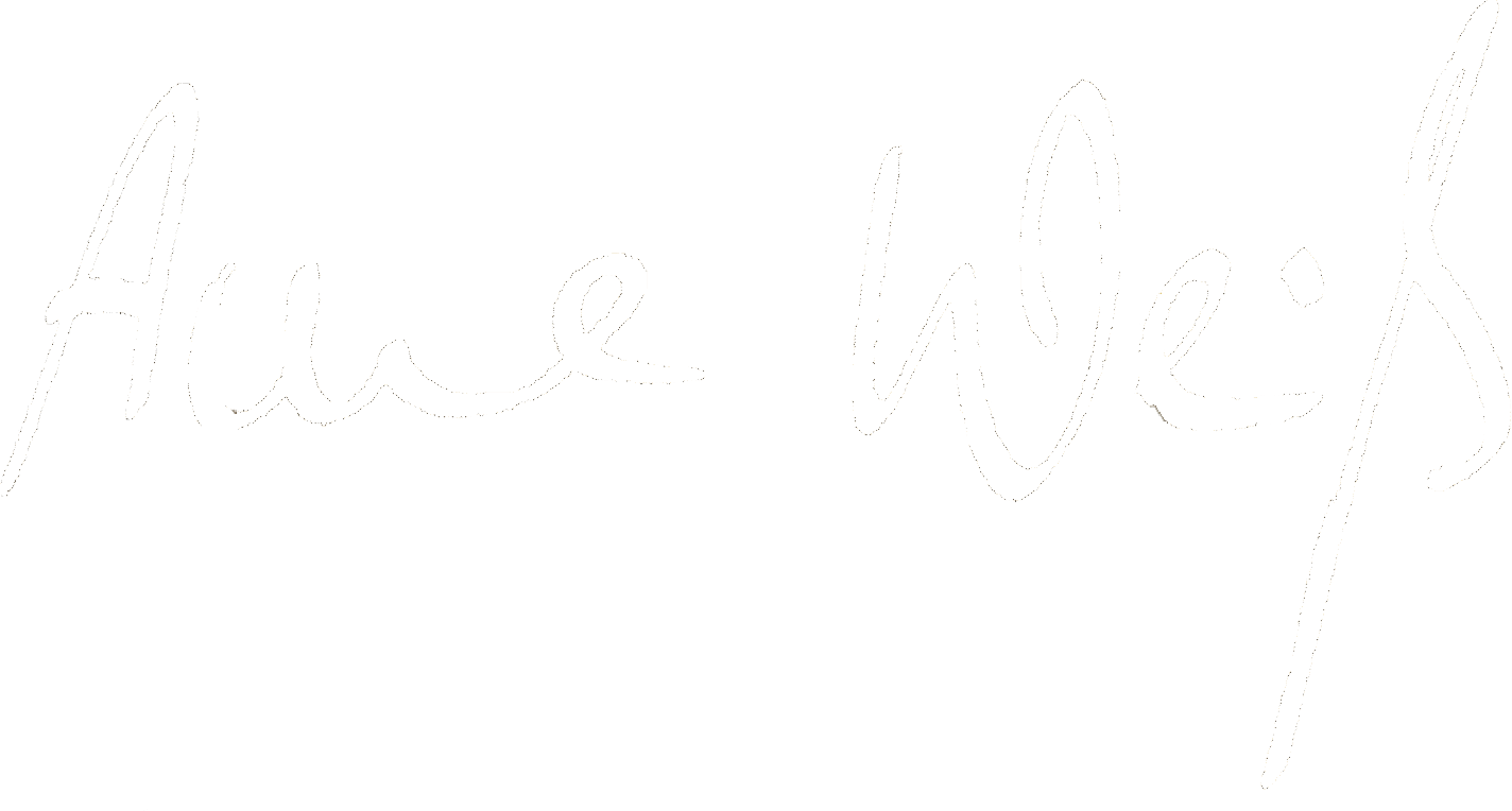 Traumatherapie Anne Weiß